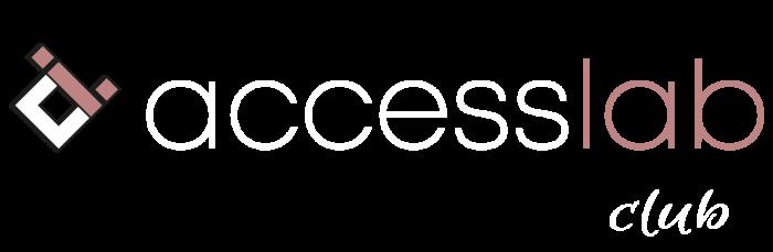 access lab club